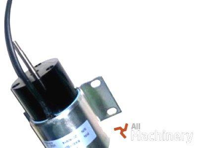 JLG JLG 1600351 keltuvų elektros įrangos dalys