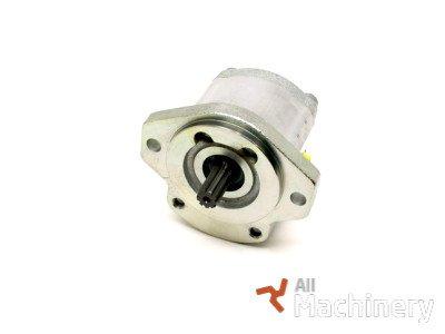 GENIE GENIE T108662GT keltuvų hidraulinės sistemos dalys