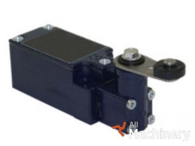 JLG JLG 4360322 keltuvų elektros įrangos dalys