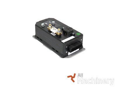 HAULOTTE HAULOTTE 2901001250 keltuvų elektros įrangos dalys