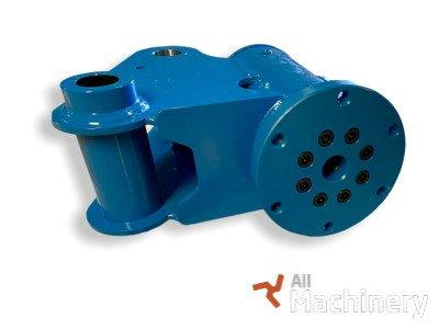 GENIE GENIE 233716GT keltuvų hidraulinės sistemos dalys