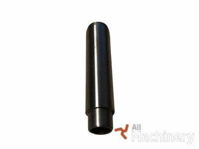 DAEWOO Daewoo 65.03201-1008 hidraulikos sistema