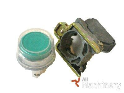 HAULOTTE Haulotte 2440206850 keltuvų elektros įrangos dalys