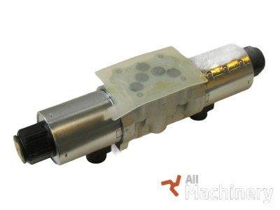 HAULOTTE Haulotte 2440508410 keltuvų hidraulinės sistemos dalys