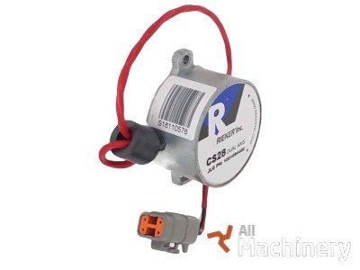 JLG JLG 1001094400 keltuvų elektros įrangos dalys