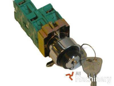 HAULOTTE Haulotte 2326005800 keltuvų elektros įrangos dalys