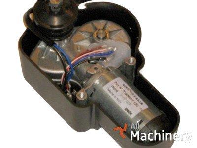 HAULOTTE HAULOTTE 2326010300 krautuvų varikliai ir jų dalys