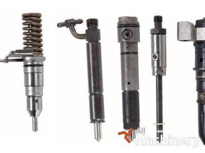 YANMAR Injectors dyzeliniai varikliai dalimis
