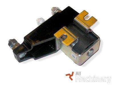 HAULOTTE HAULOTTE 2901010640 keltuvų elektros įrangos dalys