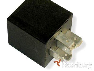 HAULOTTE HAULOTTE 2820305020 keltuvų elektros įrangos dalys