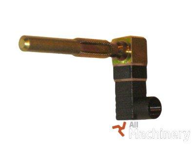 HAULOTTE  HAULOTTE 2442001090 keltuvų elektros įrangos dalys