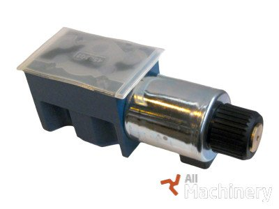HAULOTTE HAULOTTE 2440506380 keltuvų elektros įrangos dalys