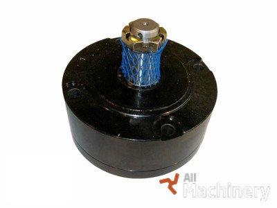 HAULOTTE HAULOTTE 2505005740 keltuvų hidraulinės sistemos dalys