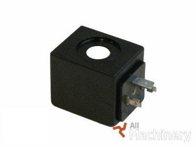 HAULOTTE HAULOTTE 2440210850 keltuvų elektros įrangos dalys