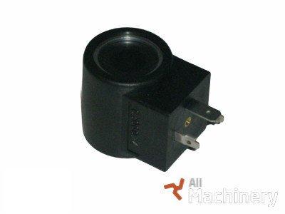 HAULOTTE HAULOTTE 2440210530 keltuvų elektros įrangos dalys