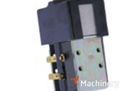 NIFTYLIFT NIFTYLIFT P12922 keltuvų elektros įrangos dalys