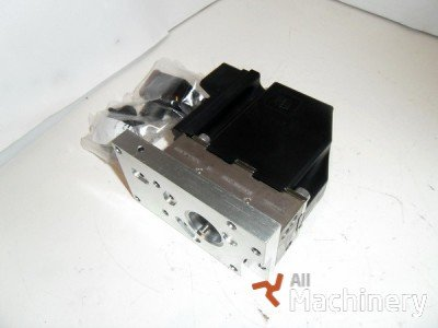 CASE danfoss 155G4052, 155G4092 elektros įranga