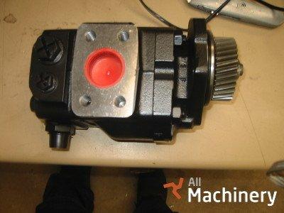 MANITOU PUMP  7029111028MAN  krautuvų hidraulikos sistema
