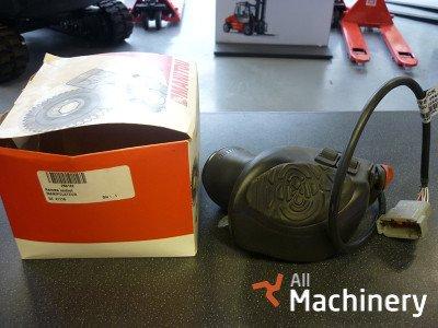 MANITOU JOYSTICK 547965 10EA19 krautuvų elektros įranga