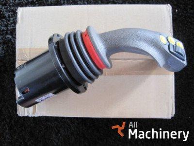 MANITOU Sauer Danfoss Joystick 162F1125 krautuvų elektros įranga
